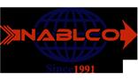 Nablco Logo