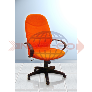 Manager Chair mc-10