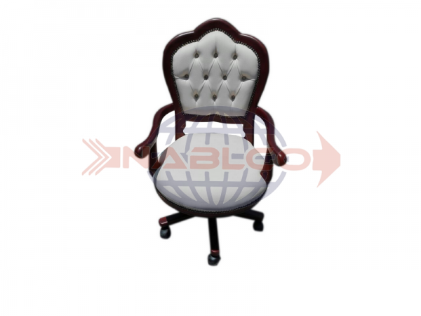 Manager Chair mc-124