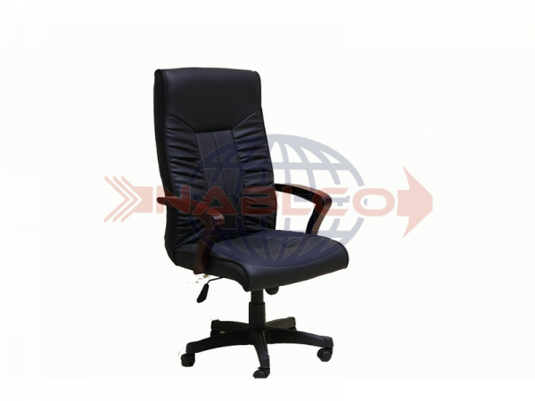 Manager Chair mc-150