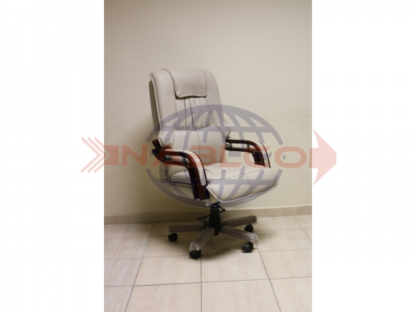 Manager Chair mc-152