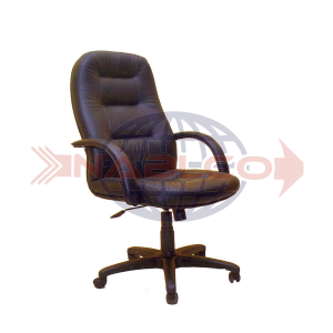 Manager Chair mc-17