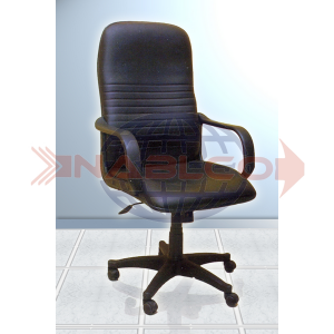 Manager Chair mc-25