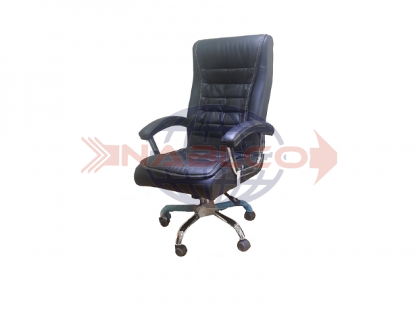 Manager Chair mc-51