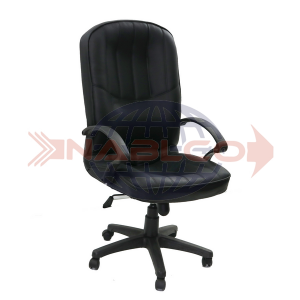 Manager Chair mc-53