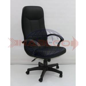 Manager Chair mc-60