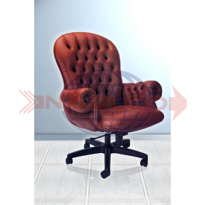 Manager Chair mc-63