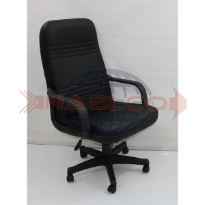 Manager Chair mc-64