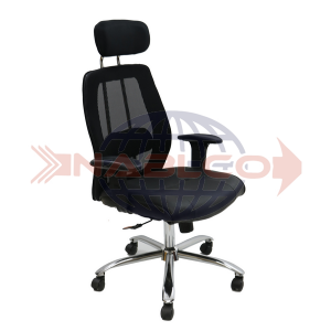 Manager Chair mc-68
