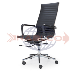 Manager Chair mc-69