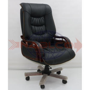 Manager Chair mc-73