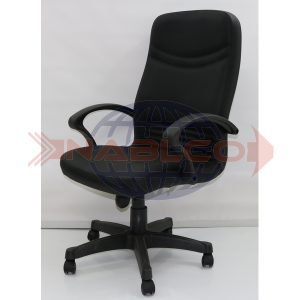 Manager Chair mc-89