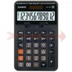 Office Calculator OMCA-01/AX 12