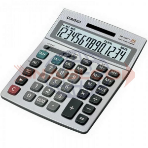 Office Calculator OMCA-09/DM1400