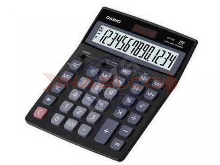Office Calculator OMCA-12/GX 14