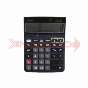 Office Calculator OMCA-15/DJ120