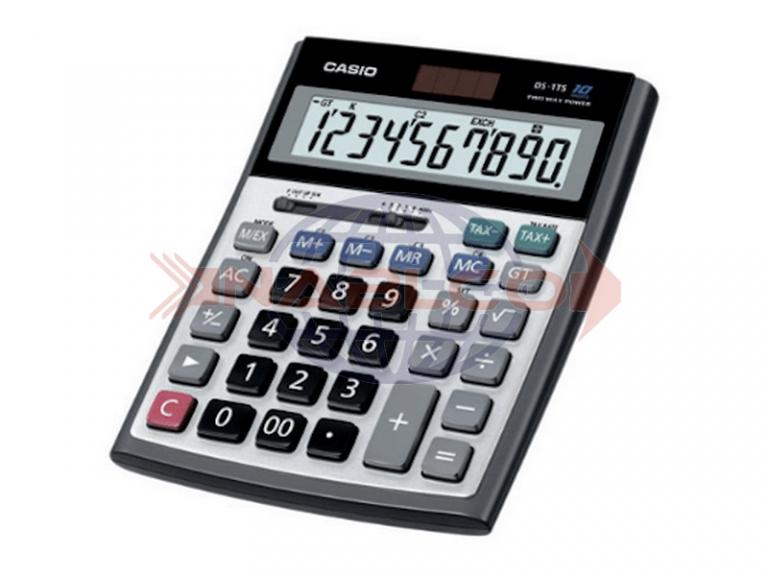 Office Calculator OMCA-18/DS1TS