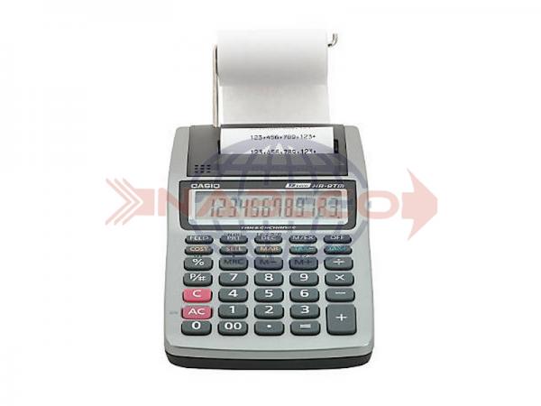 Printing Calculator OMCA-24/HR-8TM