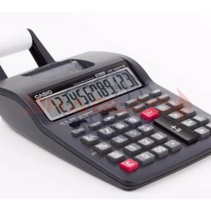 Printing Calculator OMCA-25/HR-100TM