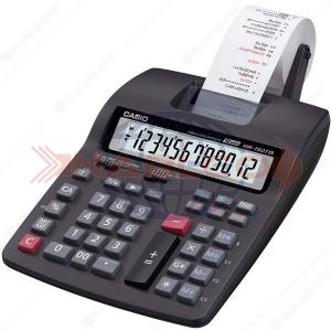 Printing Calculator OMCA-26/HR-150TM