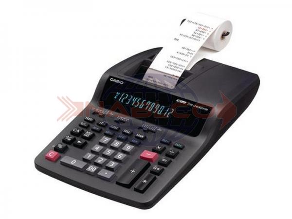 Printing Calculator OMCA-27/FR2650