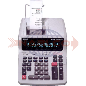Printing Calculator OMCA-29/DR-240TM
