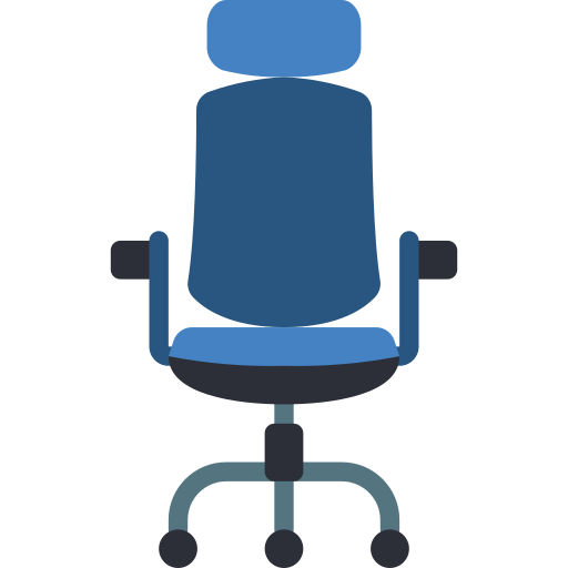 003 office chair