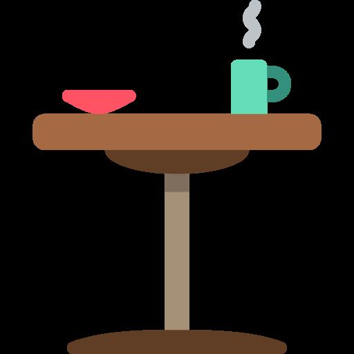 017 bedside table