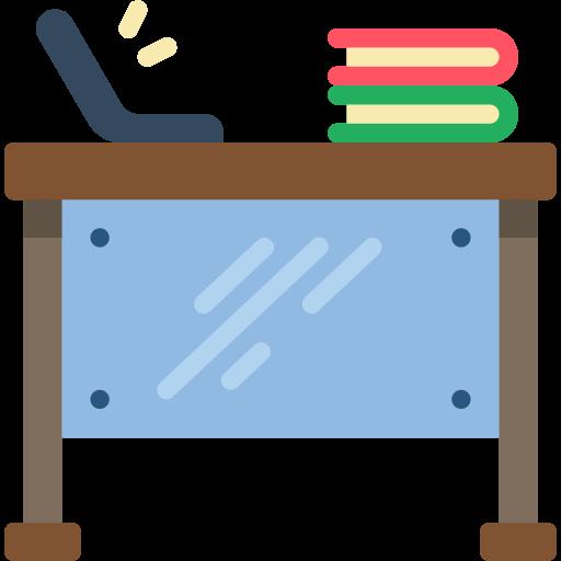 018 desk