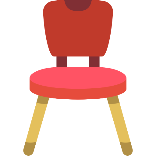 023 office chair