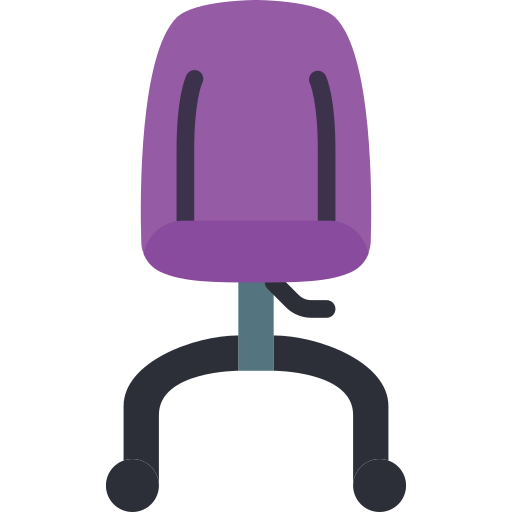 024 office chair