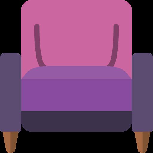 028 armchair