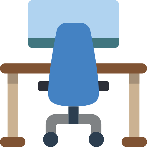034 desk