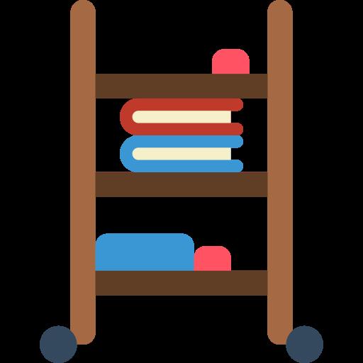 037 shelf