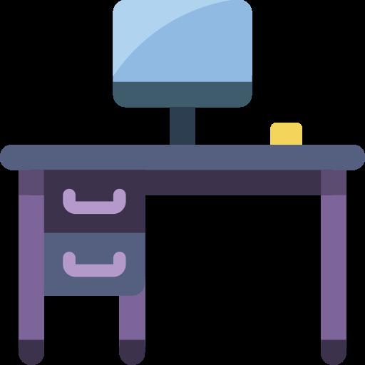 041 desk