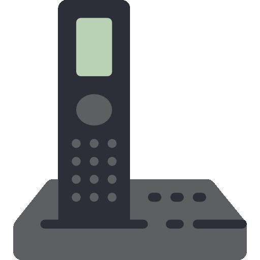 059 phone 1