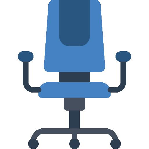 069 chair