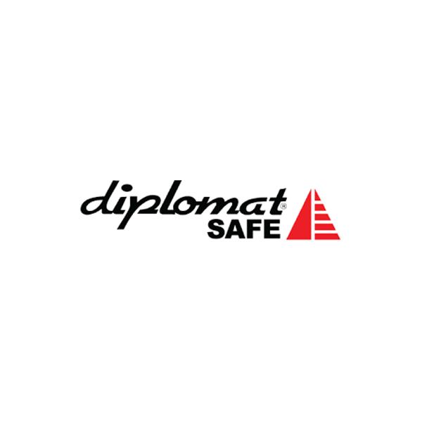 diplomat 1