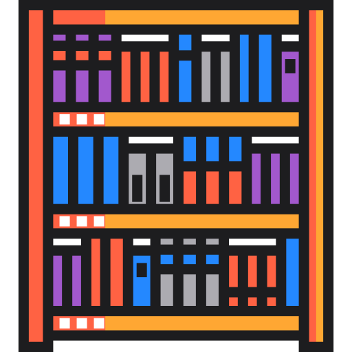 001 library
