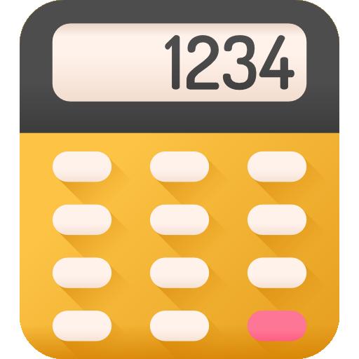 002 calculator 1