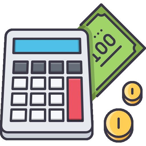 003 calculator 2