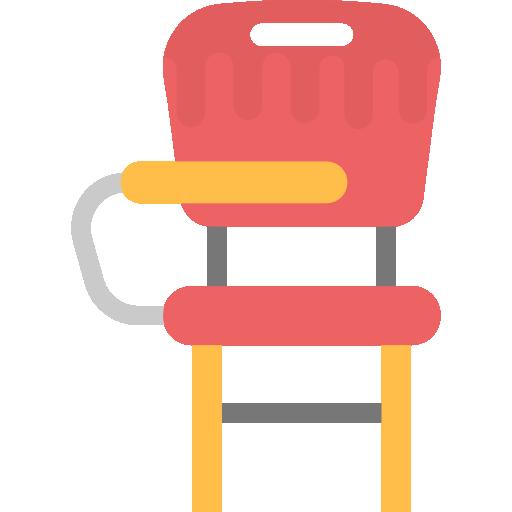 003 chair 2