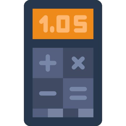 004 calculator 3