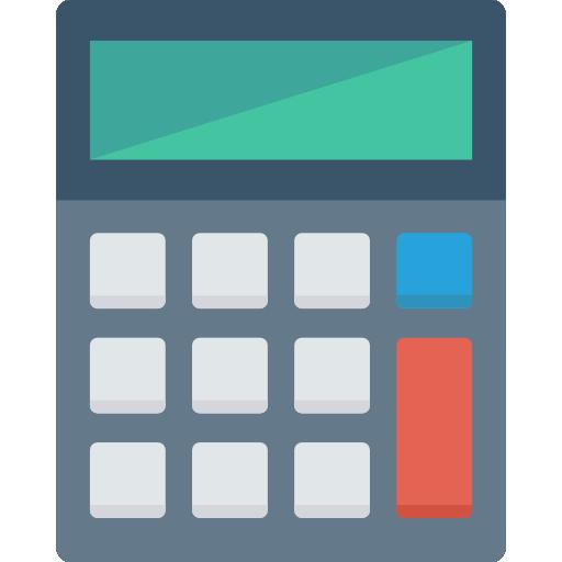 006 calculator 5