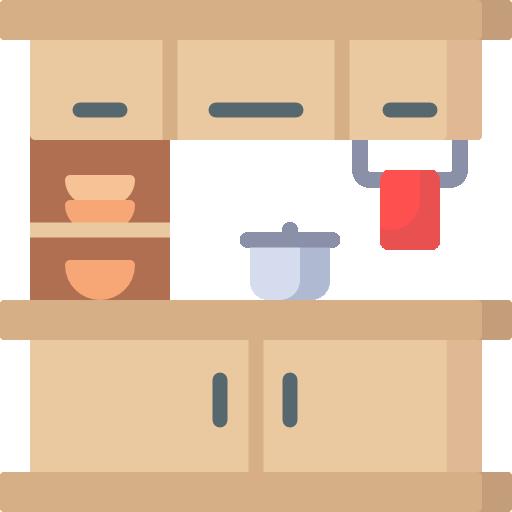 012 kitchen 1