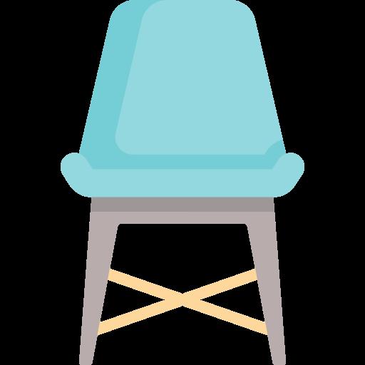 014 chair
