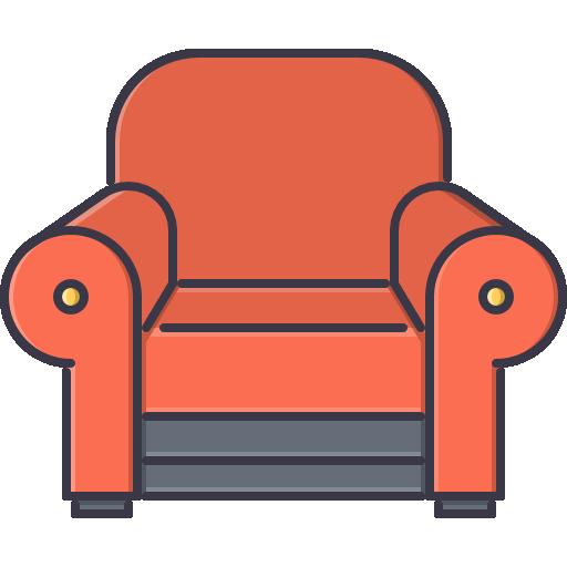 017 armchair