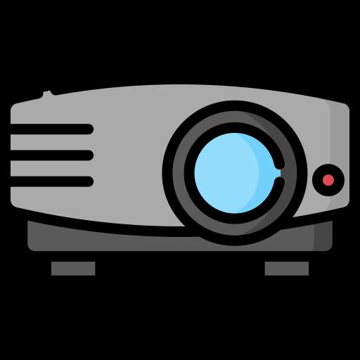 019 projector