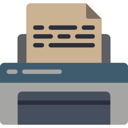 026 printer 1